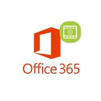 Office Microsoft OneDrive Video