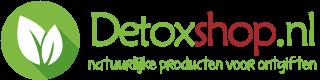 Detox producten om je lichaam te ontgiften
