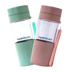 Leptin Teatox theebeker