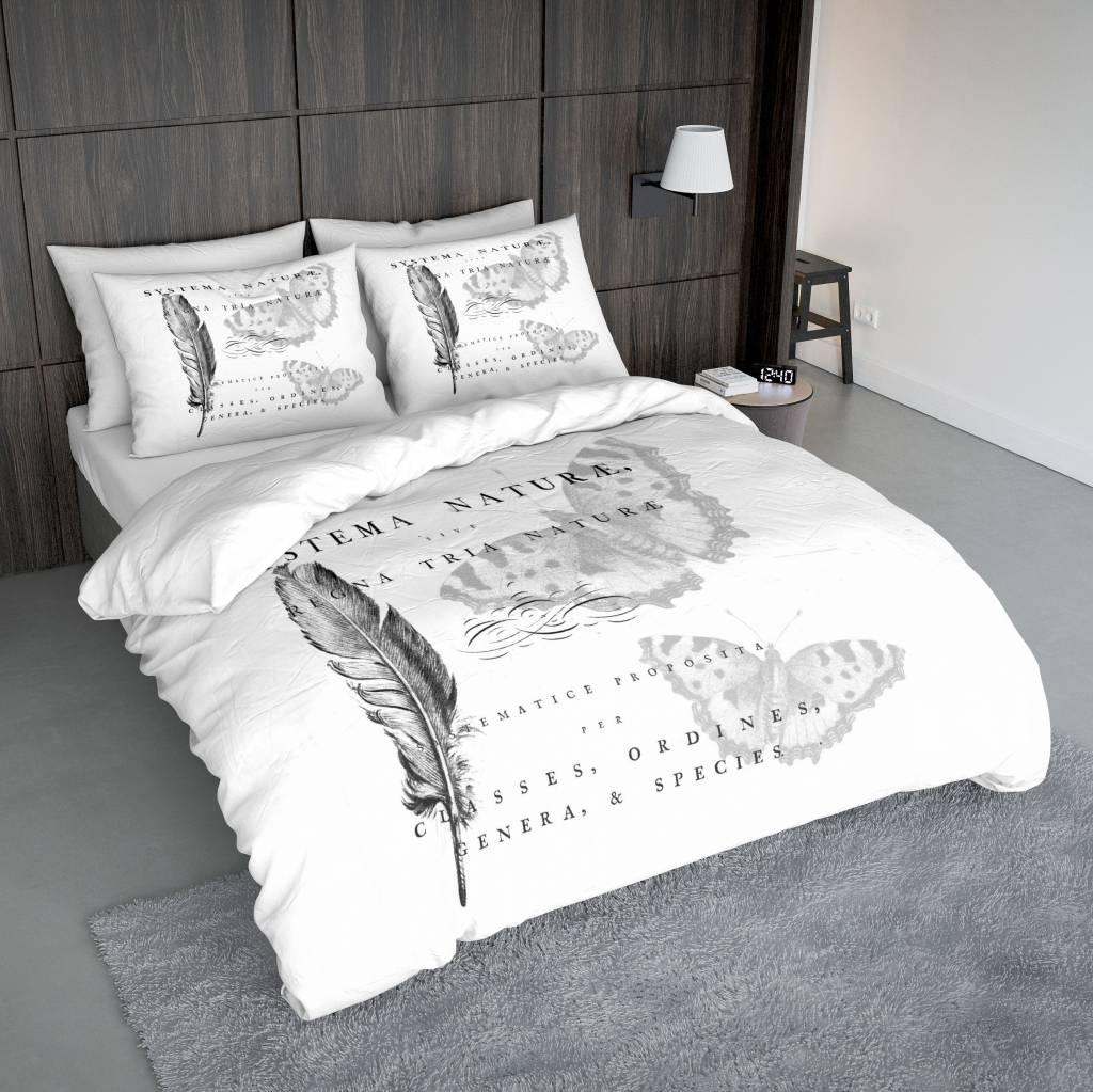 microfaser bettw sche waschen schlafzimmer ideen zum selber machen online bestellen malen mario. Black Bedroom Furniture Sets. Home Design Ideas