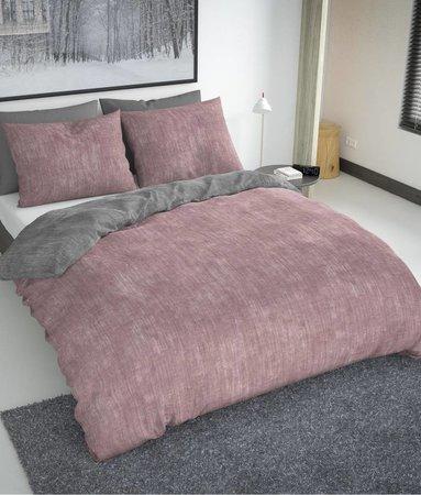 bettwaren bettw sche online kaufen bei nightlifeliving nightlifeliving. Black Bedroom Furniture Sets. Home Design Ideas