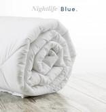 Nightlife Baumwolle Sommer Bettdecke