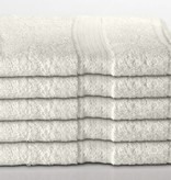 Nightlife Fresh Handtuch Ecru 5-Pack