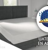 Nightlife Wasserdichte Matratzenschoner