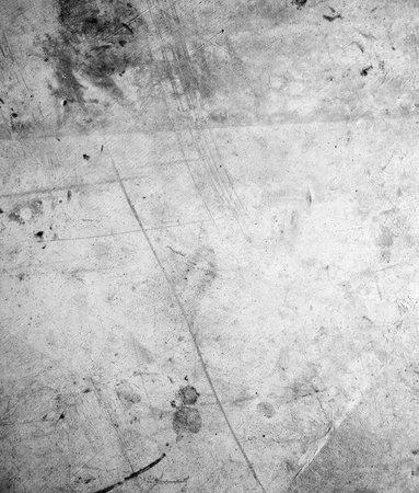 Nightlife Home Teppich Stone Grau