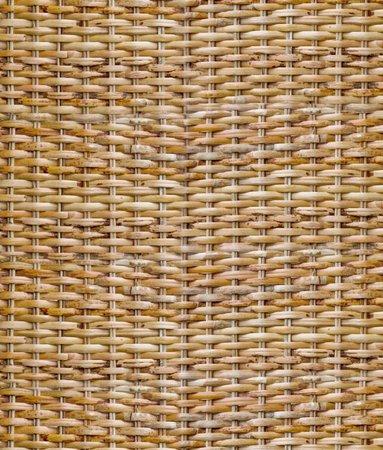 Nightlife Home Teppich Wicker Natural