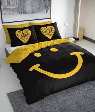 Nightlife Concept Happy Smiley - DE / PL