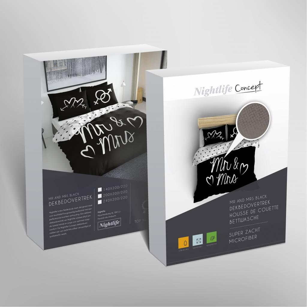 mr and mrs schwarz de pl nightlifeliving. Black Bedroom Furniture Sets. Home Design Ideas