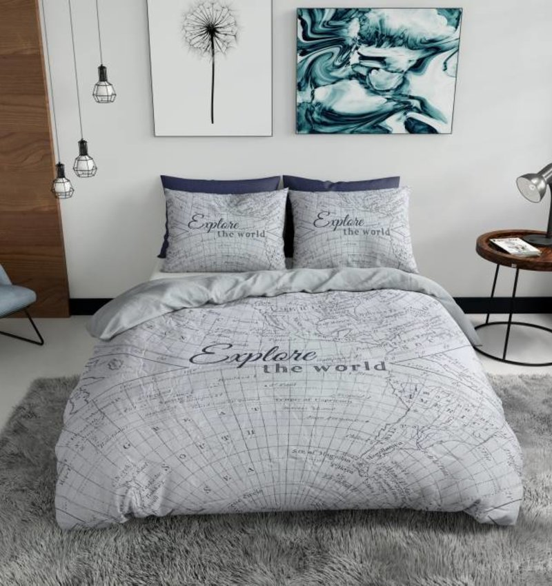 explore blau grau de pl nightlifeliving. Black Bedroom Furniture Sets. Home Design Ideas