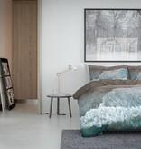 Nightlife Concept Bettwäsche Sahil Grun 240x200/220 60x70 (2)