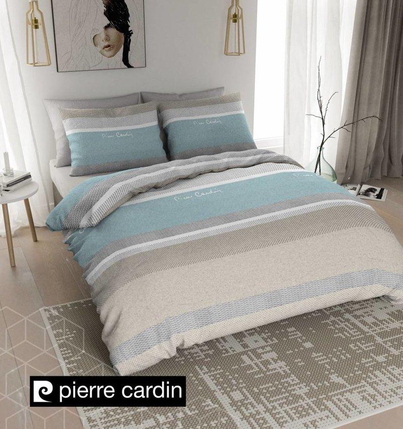 Pierre Cardin Bettwäsche Blush Mint DE / PL