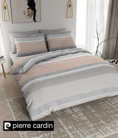 Pierre Cardin Blush Lachs DE / PL