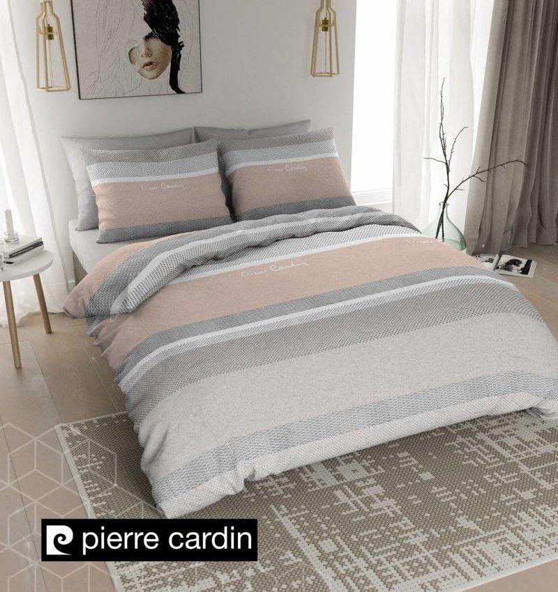 Pierre Cardin Bettwäsche Blush Lachs DE / PL