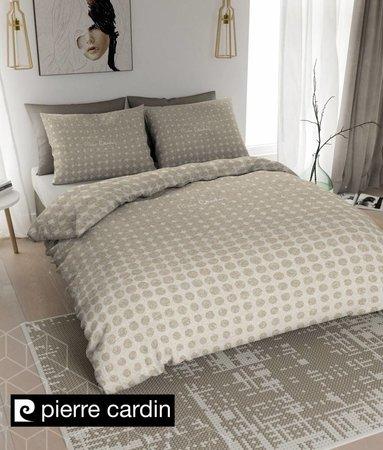 Pierre Cardin Jersey Look Ecru DE / PL