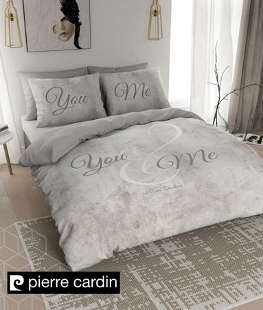 Pierre Cardin Stone Look Beige DE / PL