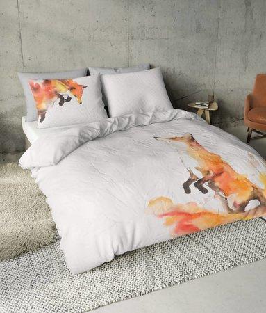 Nightlife Blue Fox - EU