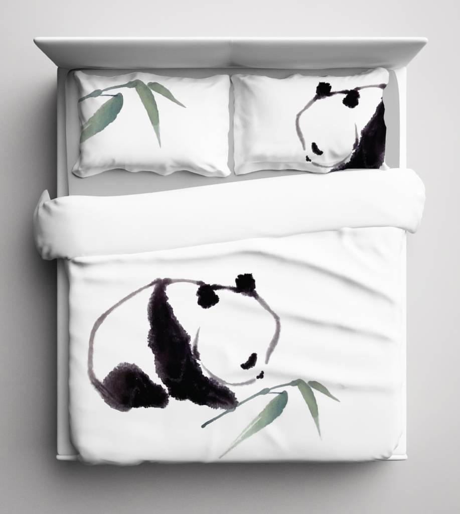 panda eu nightlifeliving. Black Bedroom Furniture Sets. Home Design Ideas