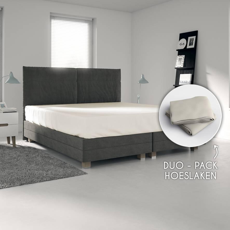 bettlaken kaufen fabulous inspiration otto bettwsche sale und tolle gnstige bettlaken kaufen. Black Bedroom Furniture Sets. Home Design Ideas