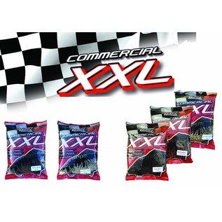 Evezet   Commercial XXL serie
