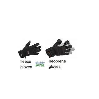 Gamakatsu   Gloves