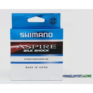 Shimano Shimano   Aspire - Silkshock