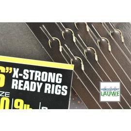 Guru Guru | X-Strong Ready Rigs