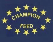 championfeed
