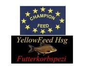 championfeed/yellowfeed
