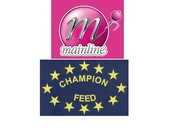 championfeed/Mainline