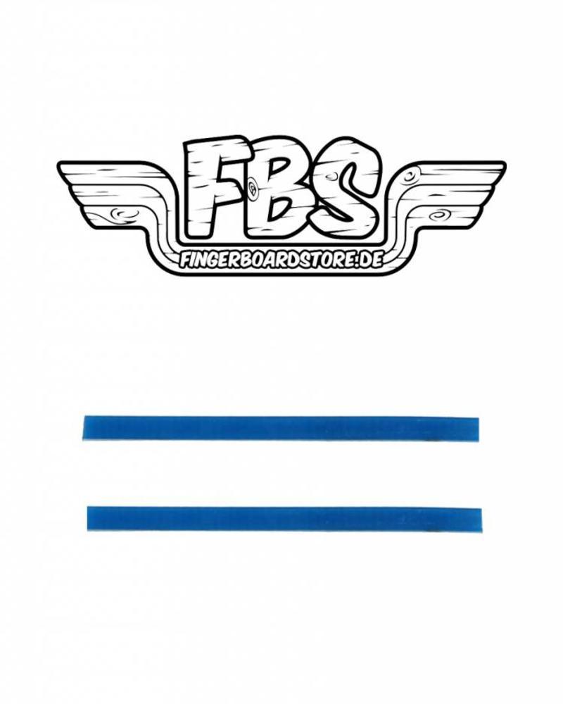 FBS Boardrails blue