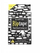 Blackriver Riptape Uncut