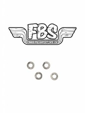 FBS Ytrucks Spacer