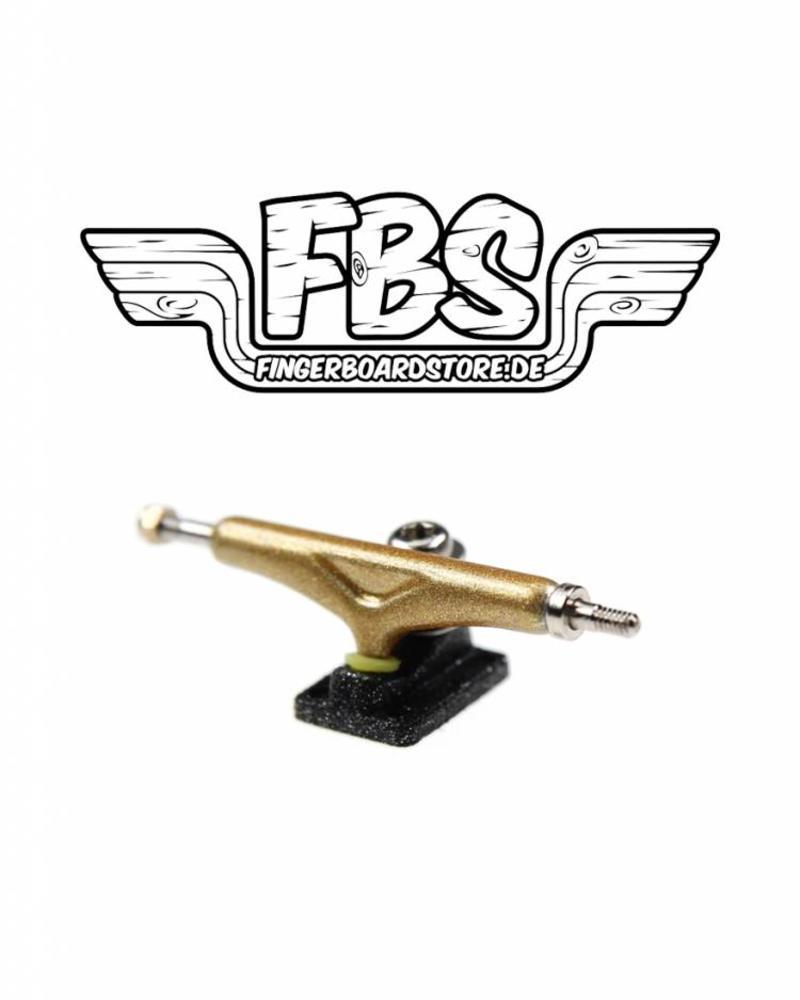 FBS Ytrucks Spacer