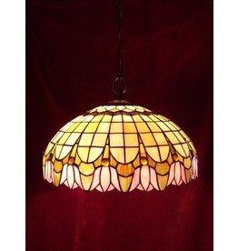 RoMaLux RML- 7599 Tiffany Hanglamp