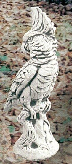 Demmerik 73 A025 Kakatoe