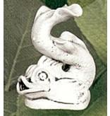 Demmerik 73 A023 Dolfijn