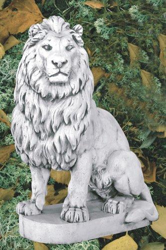Demmerik 73 L163 Leeuw groot rechts