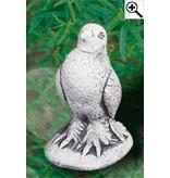 Demmerik 73 A169 duif