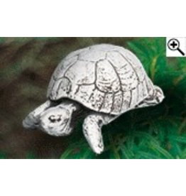 Demmerik 73 A172 schildpad klein