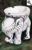 Demmerik 73 A249 olifantje