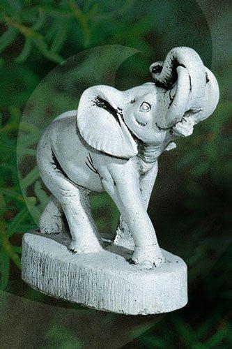 Demmerik 73 A262 olifant klein