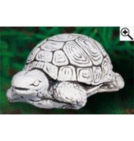 Demmerik 73 A263 schildpad