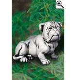 Demmerik 73 A278 bulldog