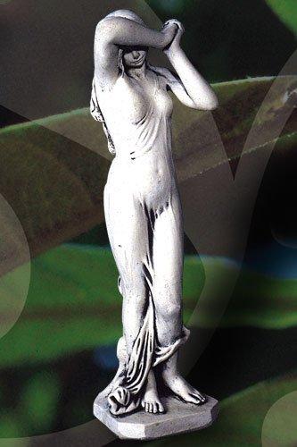 Demmerik 73 F277 Vrouw beeld