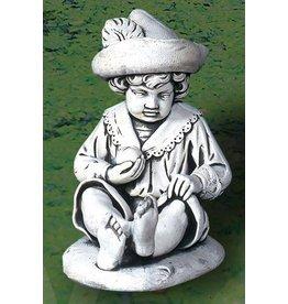 Demmerik 73 N140 Baby jongen