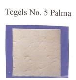 Demmerik 73 terrastegel Palma Zalm - prijs per m2