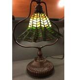 RoMaLux RML 5891 Bureaulamp