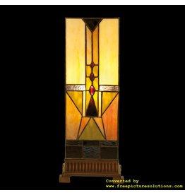 Demmerik 73 5782 Tiffany lamp