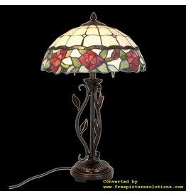 Demmerik 73 5785 Tiffany lamp