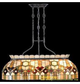 Demmerik 73 5286 Tiffany lamp
